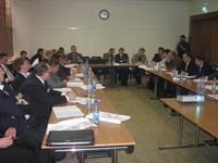 Состоялось 30-е заседание клуба AUTOBOSS , фото 2