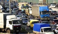 Ленинградское шоссе присвоят федеральный статус, фото 1