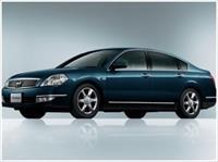 В 2009 году откроется производство автомобилей Nissan в Санкт-Петербурге, фото 1