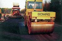 Российские дороги починят к 2010 году, фото 1