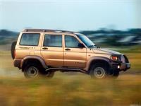 Автоэкспорт 21-го века, фото 1