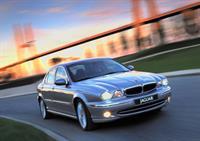 Российский бизнес Jaguar уверенно развивается, фото 1