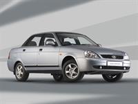 Производство автомобилей в России начинает расти, фото 1