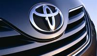 Toyota возобновит работу своих предприятий в Японии с 18 апреля , фото 1