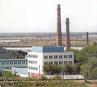 Корейские заводы будут построены под Питером, фото 1