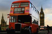 Правительство Великобритании решило заняться электромобилизацией страны, фото 1