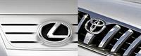 Продажи Lexus в России выросли на 112%, фото 1
