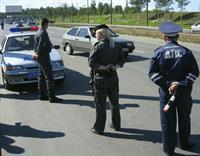 МВД приступило к тотальной проверке водителей на дорогах, фото 1