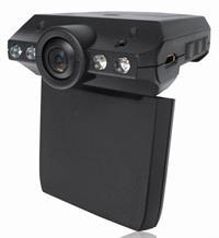 Суды обяжут использовать записи видеорегистраторов при рассмотрении дел, фото 1