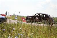 VII международное ралли классических автомобилей «Золотое кольцо» завершилось, фото 4
