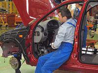 «Рособоронэкспорт» пытается обеспечить «АвтоВаз» качественной сталью, фото 1