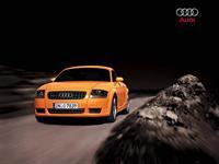 Volkswagen отзывает Audi и VW из-за проблем с коробкой передач, фото 1