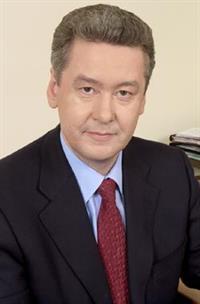 С. Собянин назвал инициативы префекта ЦАО «дурацкими», фото 1