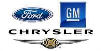 Американские автопроизводители заявляют о начале стабилизации рынка, фото 1