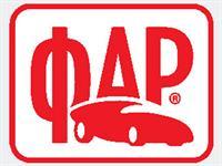 Автомобилисты выступили против высоких цен на топливо, фото 1