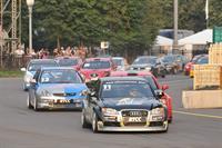 Кольцевые гонки. Долгожданный старт в Москве., фото 8