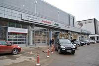 Major собрал 27 автомобильных брендов в одном City, фото 6