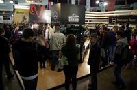 Что предложит выставка «Мир автомобиля» в этом году?, фото 2