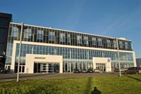 Авилон открыл автосалон Volkswagen, фото 1