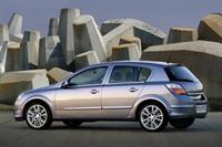 General Motors вкладывает в Opel Astra 3,1 млрд. евро, фото 1