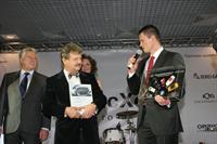 Компания «БорисХоф» вручила премию «Клиент года», фото 2