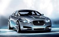 Ford объявил о продаже английских брендов, фото 1