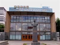 Власти Москвы сменили руководство ЗИЛа, фото 1