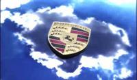 Инженеры Porsche готовят новую систему полного привода, фото 1