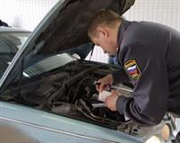 В Интернете появится реестр пунктов технического осмотра автомобилей, фото 1