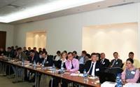 21 июня состоялся III Международный съезд экспертов по продажам автомобилей с пробегом, фото 5
