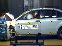 Выбираем самый безопасный автомобиль, фото 1