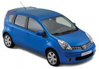 Обменяйте  авто на новый Nissan!, фото 2