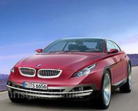 BMW выбрал новый путь, фото 1