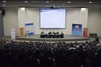 Ассоциация РОАД провела первую профессиональную конференцию , фото 1