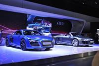 Автомобиль в России становится роскошью, фото 2