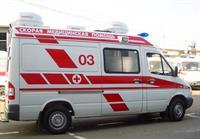 ГИБДД просит столичных водителей пропускать машины Скорой помощи, МЧС и МВД, фото 1