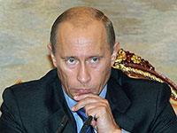 Россиянам больше не нарушить заграничные ПДД, фото 1