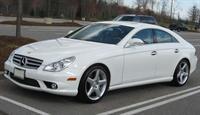 Mercedes-Benz станет доступнее. В рублях, фото 1