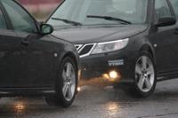 Saab Perfomance Team запускает российские продажи нового Saab 9-3!, фото 2
