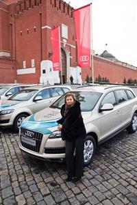 Елена Солопова