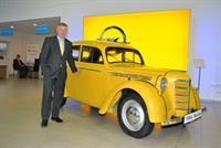 На Минском шоссе открылся новый автосалон Гема Моторс, фото 3
