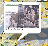 Google Maps начинает сотрудничество с BMW, фото 1