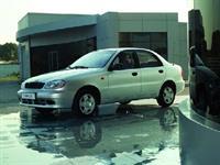 В Нижегородской области будут собираться автомобили Chevrolet, фото 1