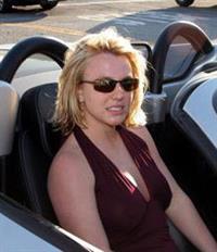 Бритни Спирс находится в безпомощном состоянии, фото 2