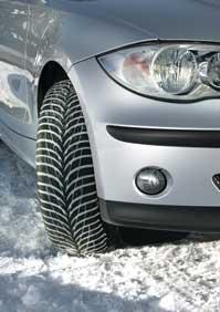 Auto Motor und Sport рекомендует зимние шины Goodyear UltraGrip 7 , фото 2