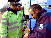 У алиментщиков предлагают отбирать водительские права, фото 1
