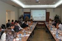 Клуб руководителей автобизнеса «AutoBoss» приглашает всех своих друзей на Итоговую встречу 2010!, фото 2