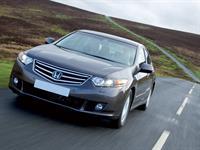 Кризис сделал новые автомобили дешевле подержанных, фото 1