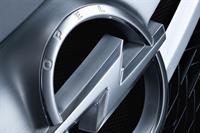 General Motors инвестирует 9 млрд. евро в Opel, фото 1