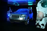 Дизельные Range Rover и Range Rover Sport представлены в России, фото 3